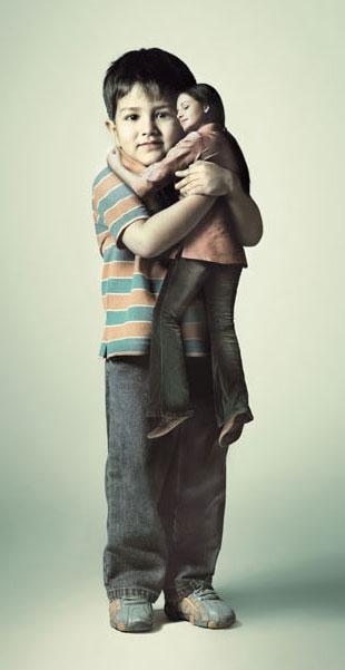 children0.jpg