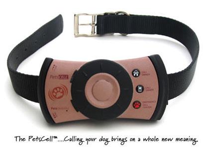dog_mobile1.jpg
