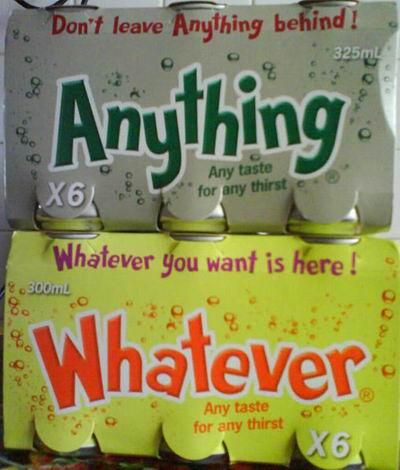 anything2.jpg