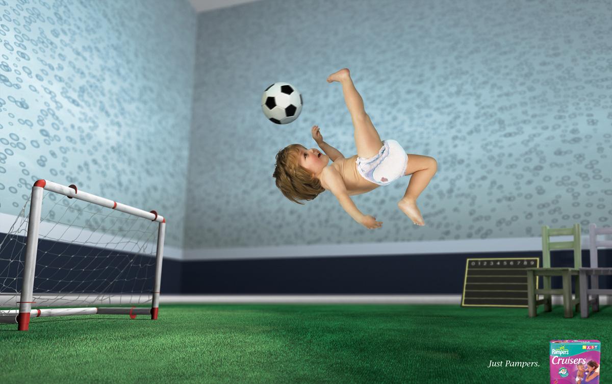 картинки дети спортсмены
